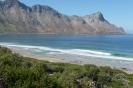 Südafrika 2012