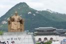 WM Daegu