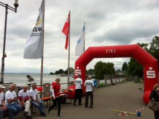 Sportabzeichentour